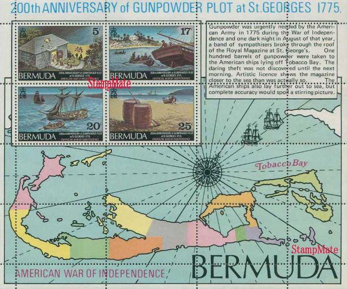 ミノルカ島の海戦